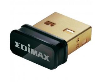 Wi-Fi адаптер Edimax EW-7811Un (N150)
