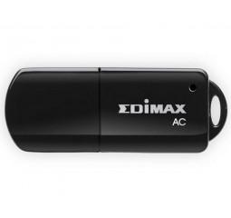 WiFi адаптер Edimax EW-7811UTC AC600