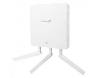 Внутренняя точка доступа Edimax Pro WAP1750