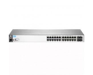 Коммутатор HP 2530-24G J9776A