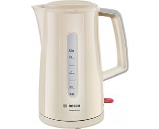 Электрочайник BOSCH Compact TWK 3A017