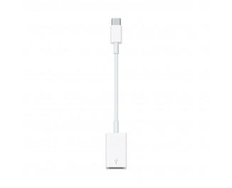 Адаптер USB Type-C > USB3.0  Apple (MJ1M2ZM/A)