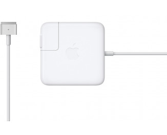 Блок питания Apple 85W MagSafe 2 Power Adapter (MacBook Pro with Retina display) (MD506Z/A)
