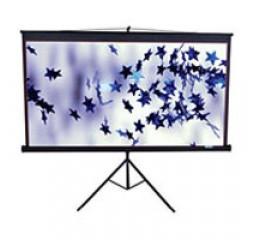 Проекционный экран Elite Screens T99NWS1