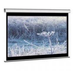 Проекционный экран Elite Screens M100NWV1