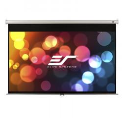 Проекционный экран Elite Screens M85XWS1