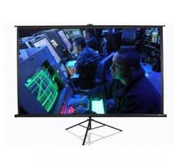 Проекционный экран Elite Screens T120UWH
