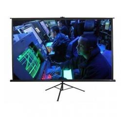 Проекционный экран Elite Screens T92UWH