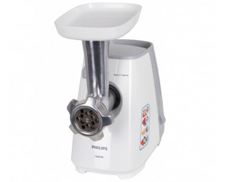 Мясорубка PHILIPS Daily Collection HR2711/20