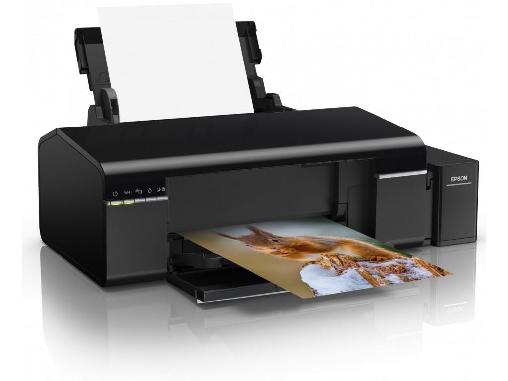 Составить открытку принтер, отправить