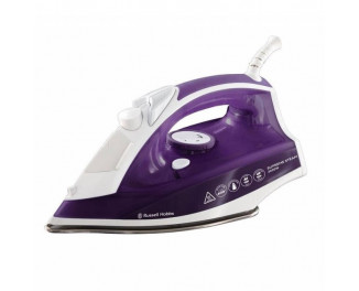 Утюг Russell Hobbs Supreme Steam Promotional Iron (23060-56)
