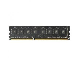 Оперативная память DDR3 4 Gb (1600 MHz) Team (TED34G1600C1101)