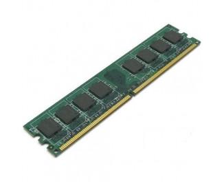 Оперативная память DDR3 8 Gb (1600 MHz) GOODRAM (GR1600D364L11/8G)