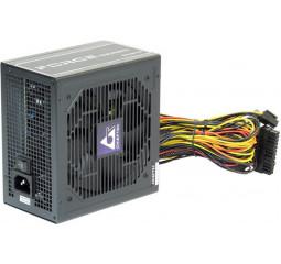 Блок питания 750W Chieftec CPS-750S