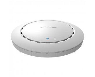 Внутренняя точка доступа Edimax Pro CAP1200