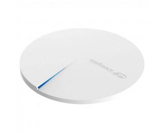 Внутренняя точка доступа Edimax Pro CAP1750