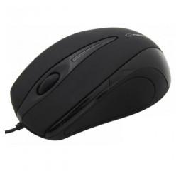 Мышь Esperanza EM102K черная USB