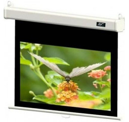 Проекционный экран Elite Screens Premium SRM M120HSR-PRO