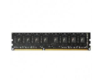 Оперативная память DDR3 4 Gb (1600 MHz) Team Elite (TED3L4G1600C1101)