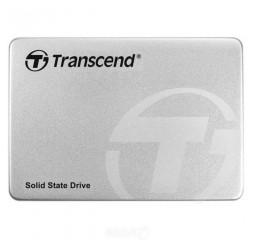 SSD накопитель 480Gb Transcend (TS480GSSD220S)