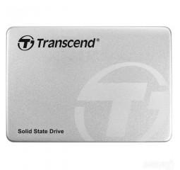 SSD накопитель 240Gb Transcend SSD220S Premium (TS240GSSD220S)