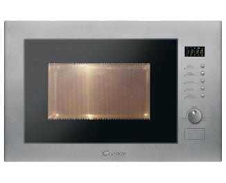 Микроволновая печь Candy MIC25GDFX