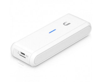 Контроллер Ubiquiti UniFi Cloud Key (UC-CK)