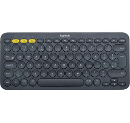Клавиатура Logitech Multi-Device K380 BT (920-007584)