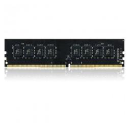Оперативная память DDR4 4 Gb (2400 MHz) Team Elite (TED44G2400C1601)