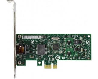 Сетевая карта Intel EXPI9301CTBLK 893647