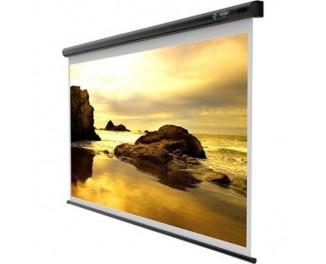 Проекционный экран Sopar 2150SL
