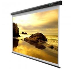 Проекционный экран Sopar 2201SL