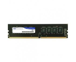 Оперативная память DDR4 8 Gb (2133 MHz) Team Elite (TED48G2133C1501)