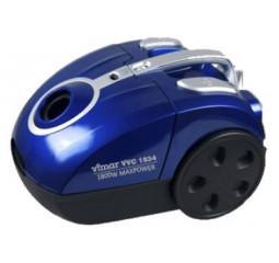 Пылесос Vimar VVC-1834 R