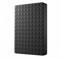 Внешний жесткий диск 4000Gb Seagate Expansion Portable Hard Drives (STEA4000400)