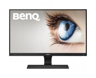 Монитор BenQ EW2775ZH Black
