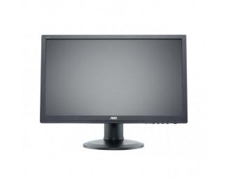Монитор AOC G2460PF Black