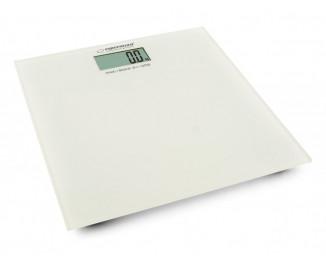 Весы Esperanza EBS002W