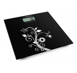 Весы Esperanza EBS003