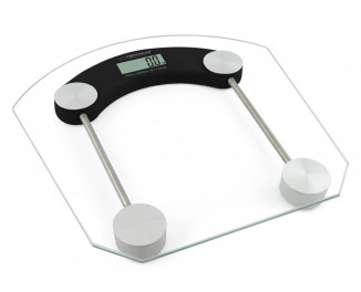 Весы Esperanza EBS008K