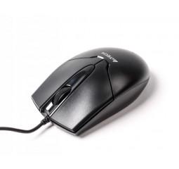 Мышь A4Tech OP-550NU