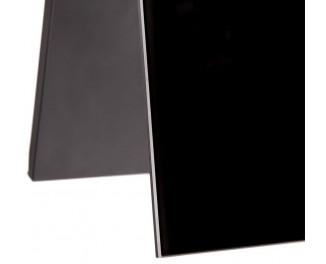 Вытяжка Pyramida NR-MG 60 M BL