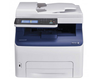 МФУ Xerox WorkCentre 6027 с Wi-Fi (6027V_NI)
