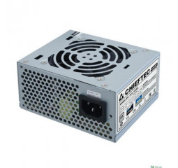 Блок питания 250W Chieftec (SFX-250VS)