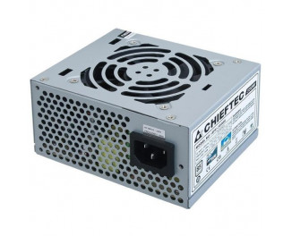 Блок питания 350W Chieftec (SFX-350BS-L)