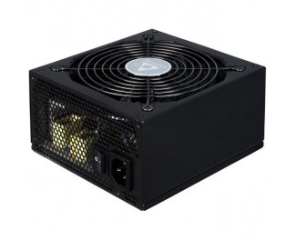 Блок питания 650W Chieftec (APS-650CB)