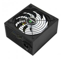 Блок питания 400W GAMEMAX (GP-400A)