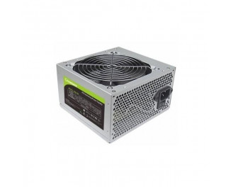 Блок питания 500W GAMEMAX (GM-500)