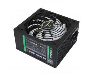 Блок питания 550W GAMEMAX (GP-550)