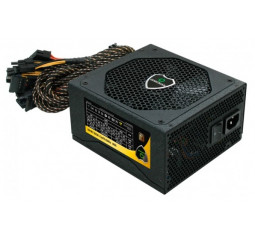 Блок питания 600W GAMEMAX (GM-600G)